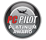 PC Pilot Platinum
