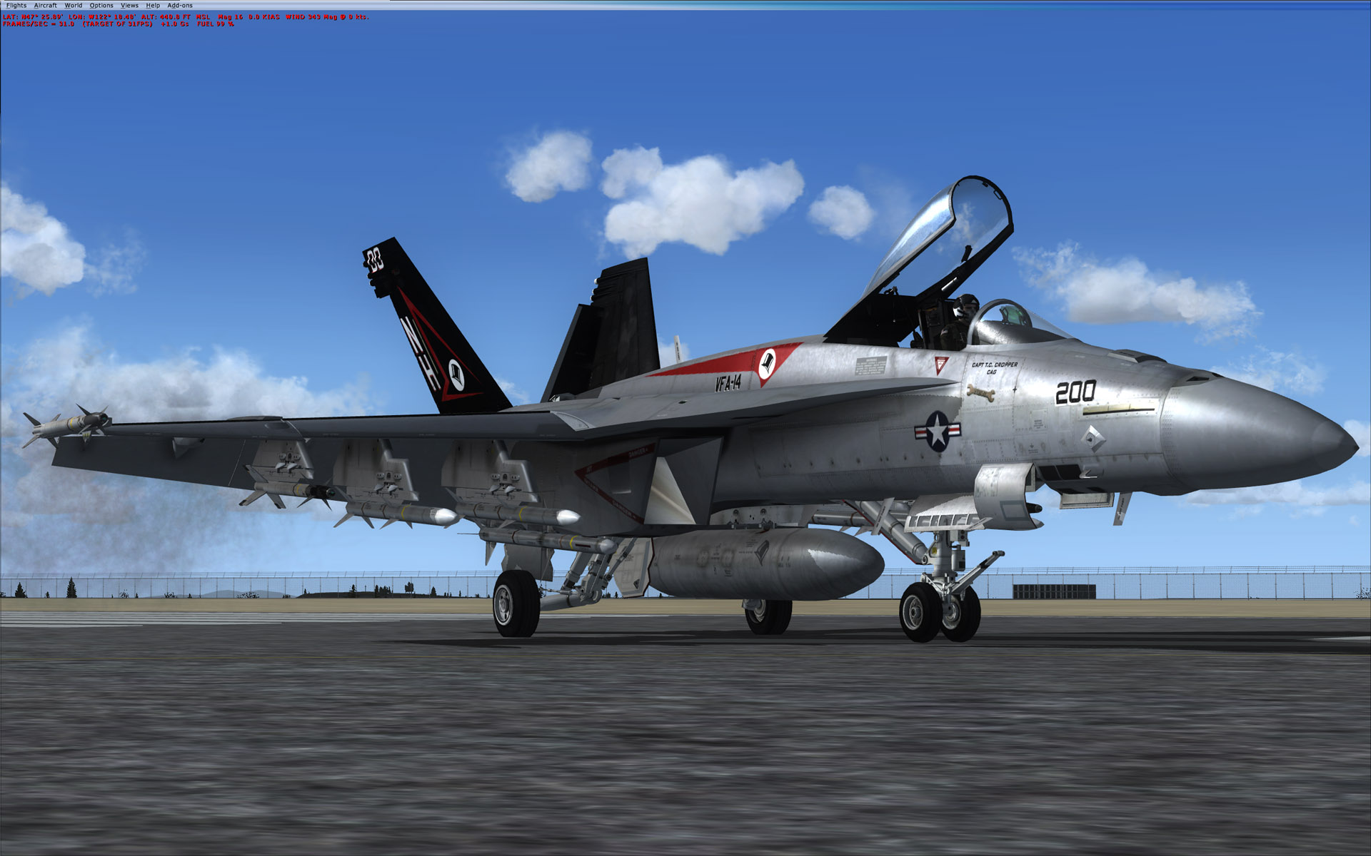 Fa 18 Hornet Download Fsx Planes - bilinoa